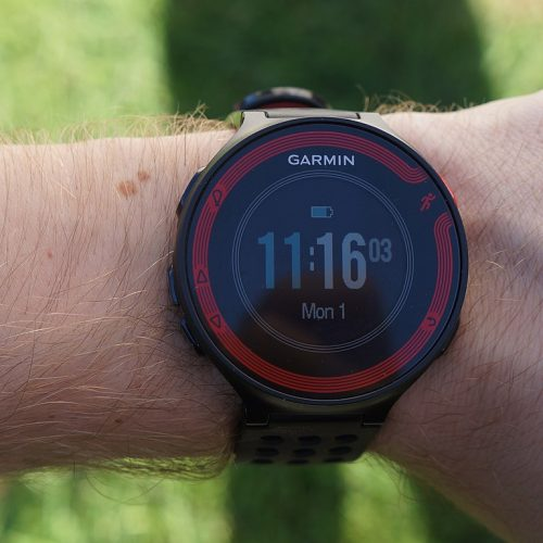 fitness-tracking-watches-that-your-therapist-will-not-frown-upon-4