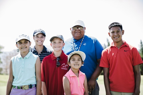 how-to-keep-young-golfer-in-the-family-from-losing-interest